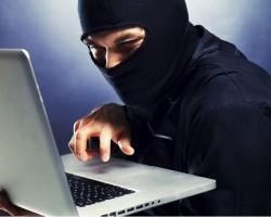 ROBAR WIFI: saber si estan robando wifi