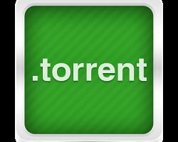 BUSCAR TORRENT: páginas y programas