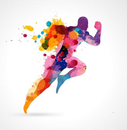 apps entrenar