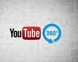 VIDEOS YOUTUBE 360: Mira este artículo en el móvil