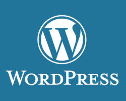 WORDPRESS INSTALACION: Tutorial completo