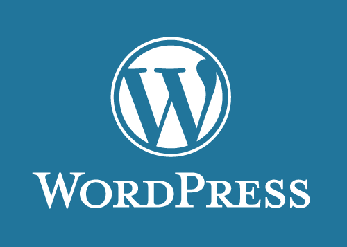 WORDPRESS QUE ES