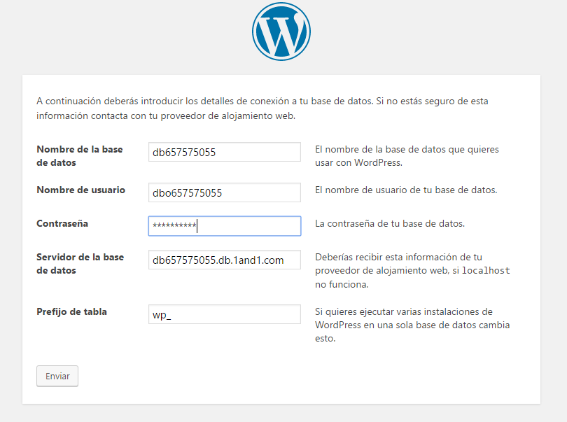 wordpress_instalar_11