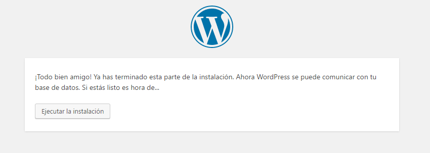 wordpress_instalar_12