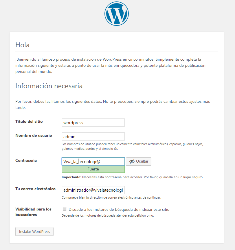 wordpress_instalar_13