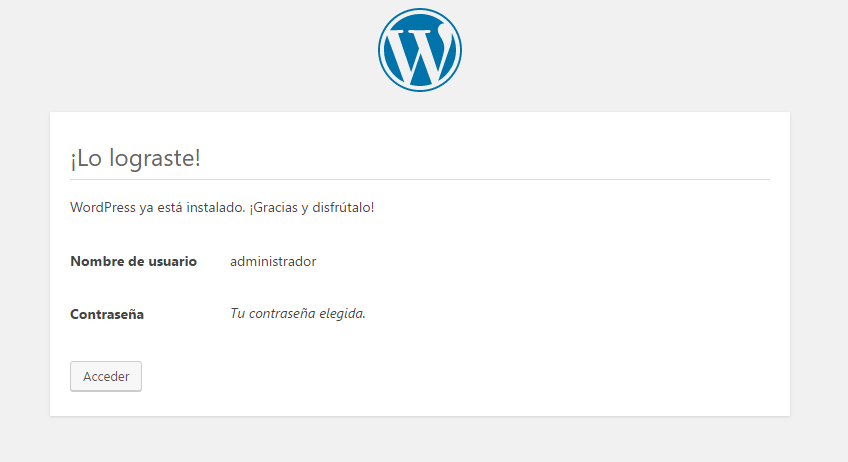 wordpress_instalar_14