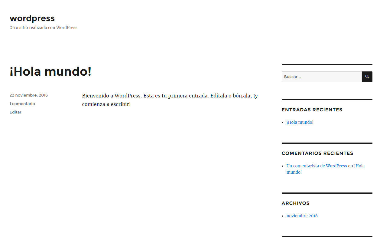 wordpress_instalar_17