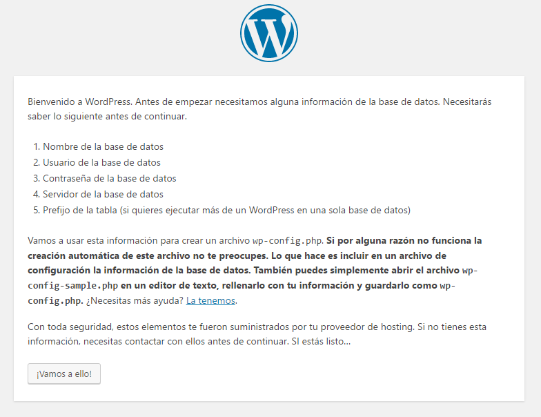 wordpress_instalar_5
