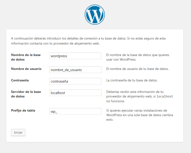 wordpress_instalar_6